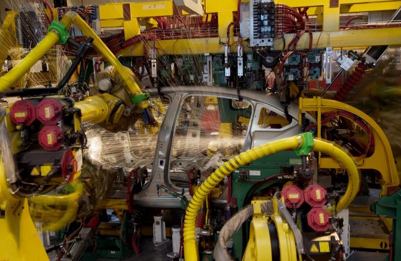 [GALERIE] Photos d'usine - Page 6 11813_10