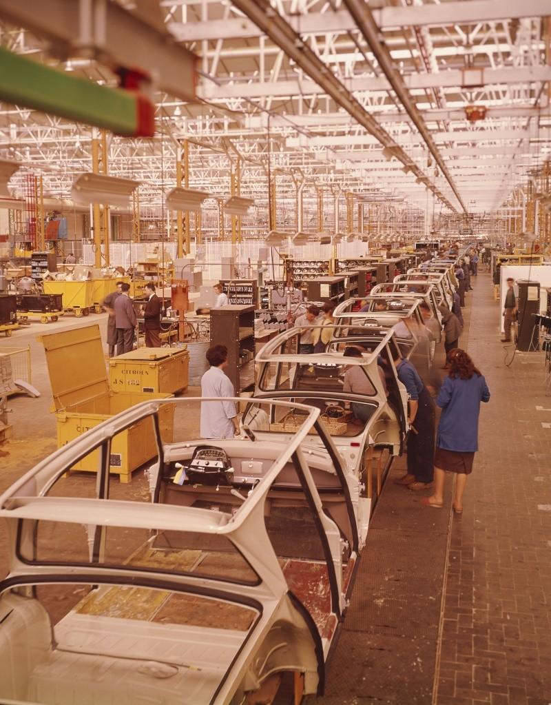 [GALERIE] Photos d'usine - Page 6 5550_c10