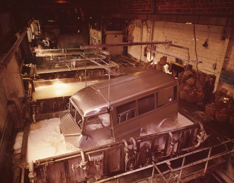 [GALERIE] Photos d'usine - Page 5 5765_c10