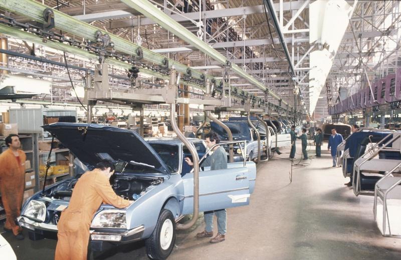 [GALERIE] Photos d'usine - Page 5 7859_c10