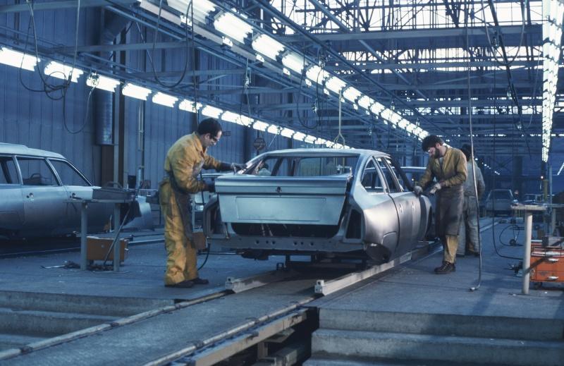 [GALERIE] Photos d'usine - Page 5 7862_c10