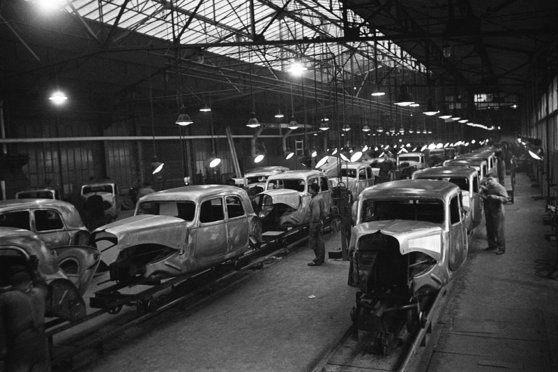 [GALERIE] Photos d'usine - Page 5 7946_n10