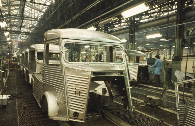 [GALERIE] Photos d'usine - Page 6 9933_c10