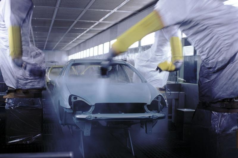 [GALERIE] Photos d'usine - Page 3 Hr_31513