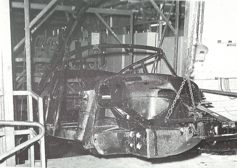 [GALERIE] Photos d'usine - Page 4 Scan210