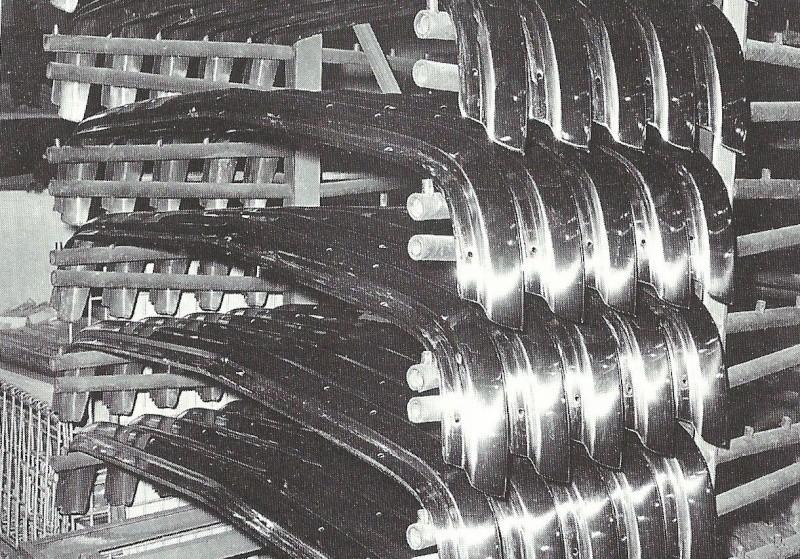 [GALERIE] Photos d'usine - Page 4 Scan2_10