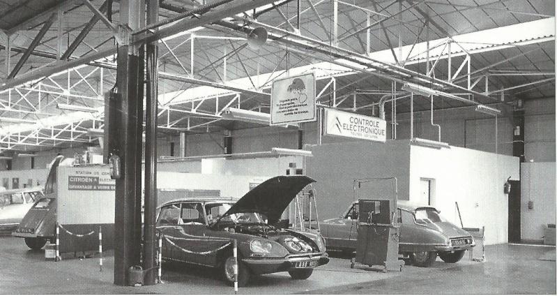 [GALERIE] Photos d'usine - Page 4 Scan510