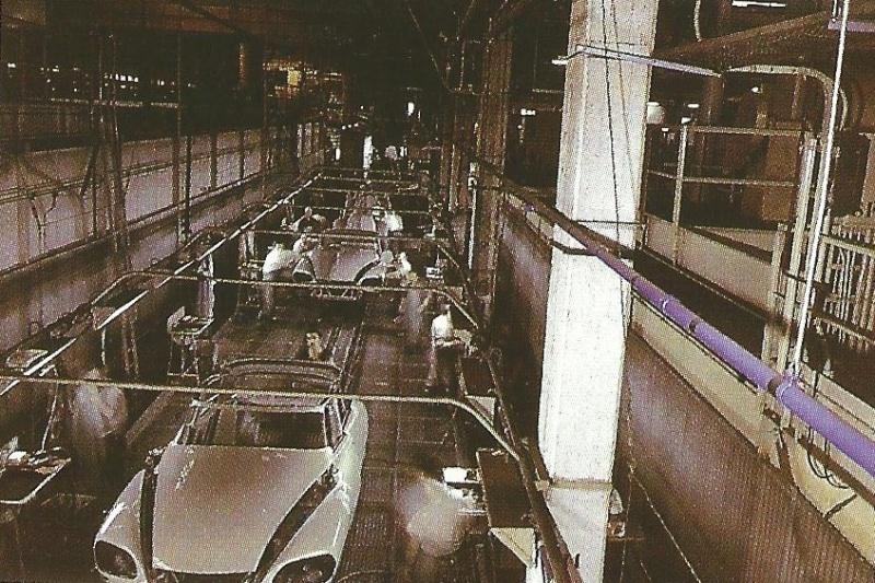 [GALERIE] Photos d'usine - Page 4 Scan610