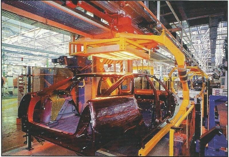 [GALERIE] Photos d'usine - Page 4 Scan7_10