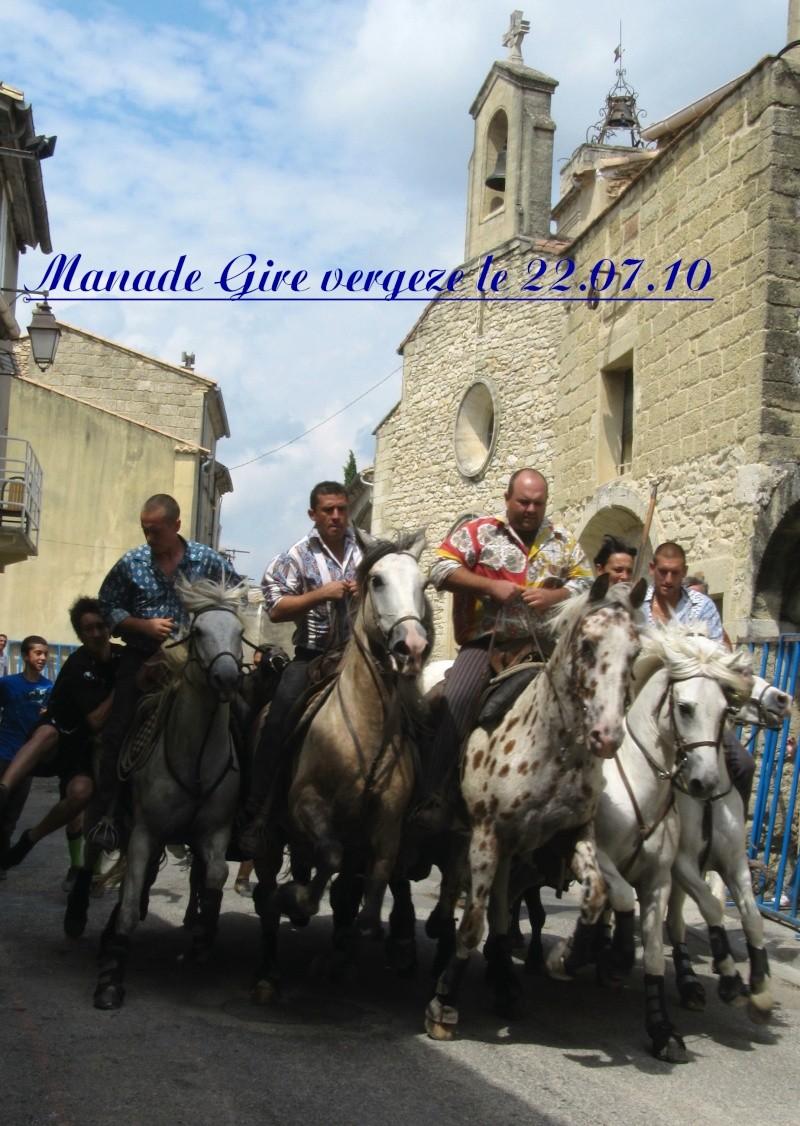 EN PRELUDE A LA FETE DE VERGEZE (LE MINTAU) Img_4911