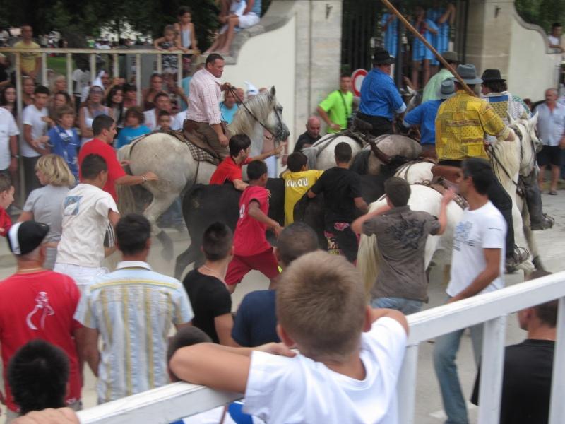 , Festival de BANDIDO bouillargues Img_6610
