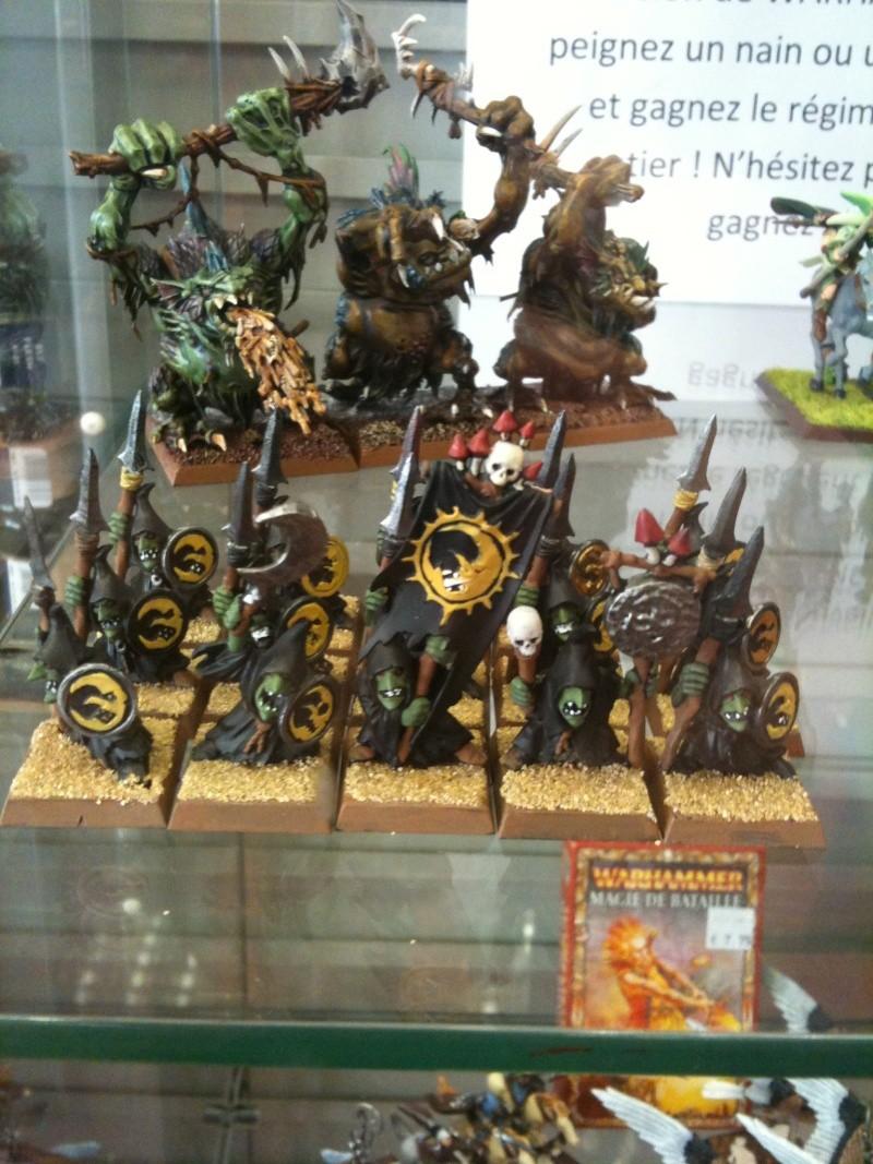 open warhammer 2010 Photo_10