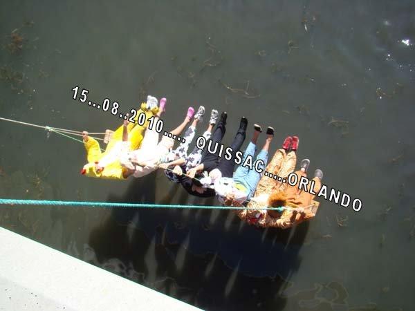 Feria  du 15..08..2010...QUISSAC Dsc05617