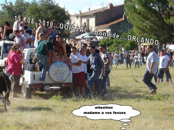Feria  du 15..08..2010...QUISSAC Dsc05712