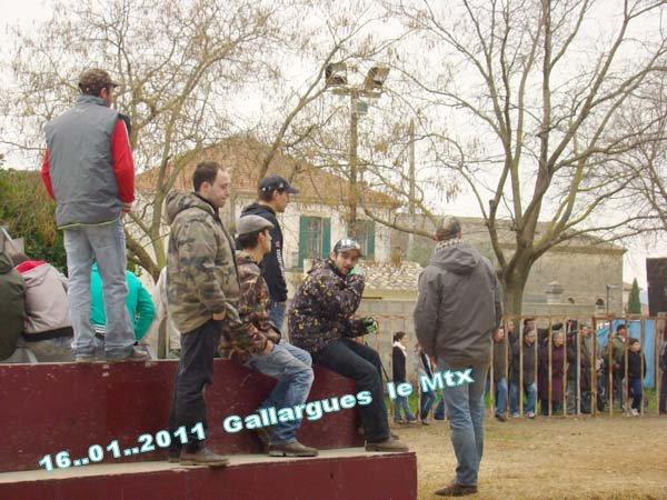 16..01..2011....Gallargues le Mtx Dsc07911