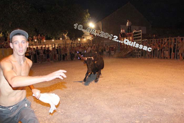 10...08..2012...Quissac.... Enciero... Bandide Img_0614