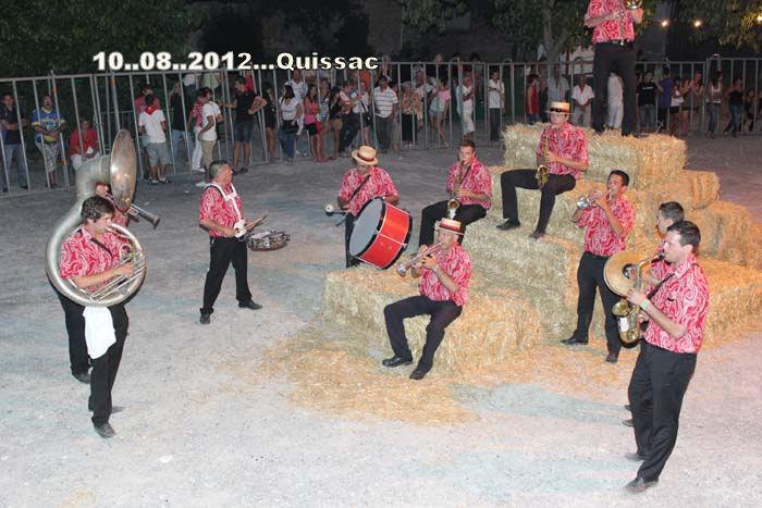 10...08..2012...Quissac.... Enciero... Bandide Img_0615