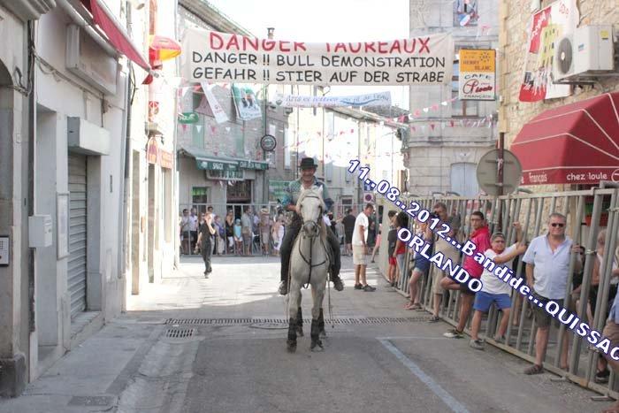 10...08..2012...Quissac.... Enciero... Bandide Img_0711