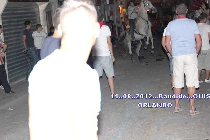 10...08..2012...Quissac.... Enciero... Bandide Img_0810