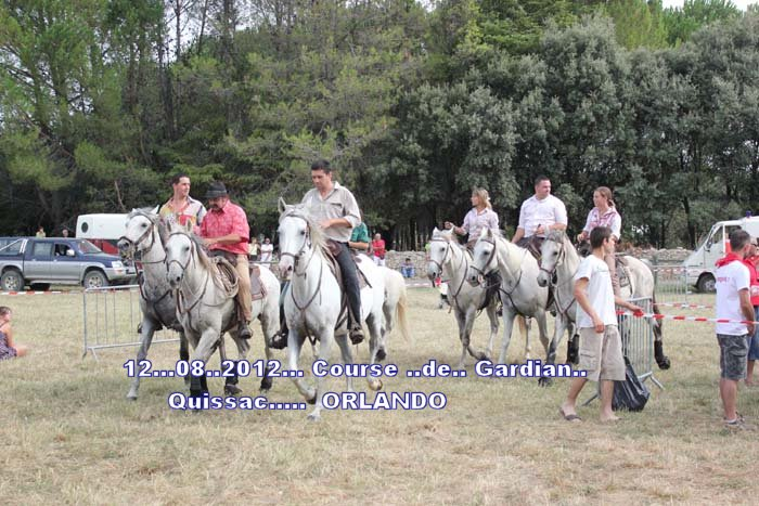 10...08..2012...Quissac.... Enciero... Bandide Img_0811