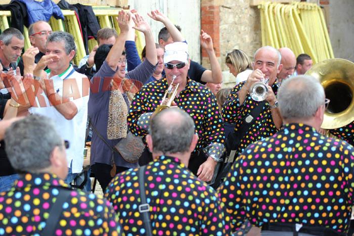 Saint Chaptes Domaine de la TOUR LE 30.09.2012 Img_2714