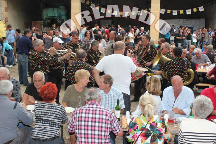 Saint Chaptes Domaine de la TOUR LE 30.09.2012 Img_2719