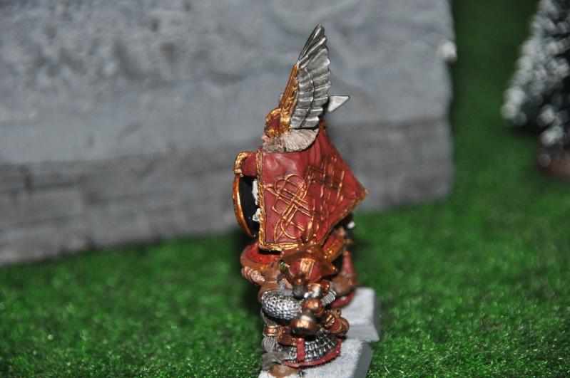 Galerie de Norgrim Chope-De-Bronze Norgri12