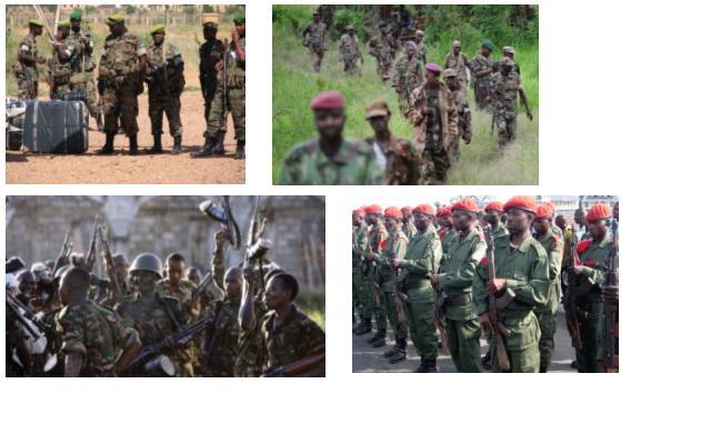 AFRICAN BORDER WAR LE 8 SEPTEMBRE Mougan10