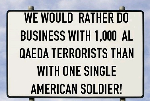 A SIGN IN FRONT OF A BUSINESS IN FLORIDA!  Untitl10