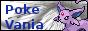Free forum : PokeTown Graybu10