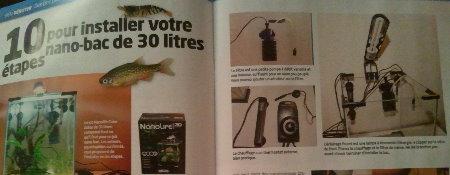L'Aquarium Magazine - Nov-Déc 2012 (va vous intéresser !) Sans_t10