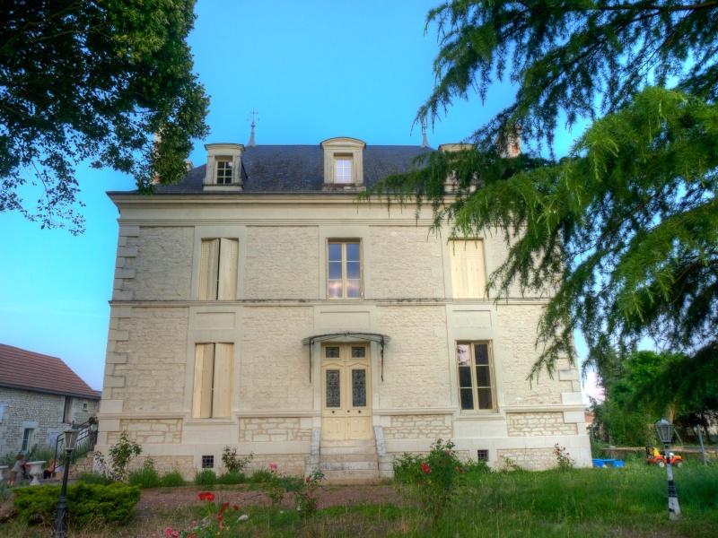 Ma maison en HDR P1000522