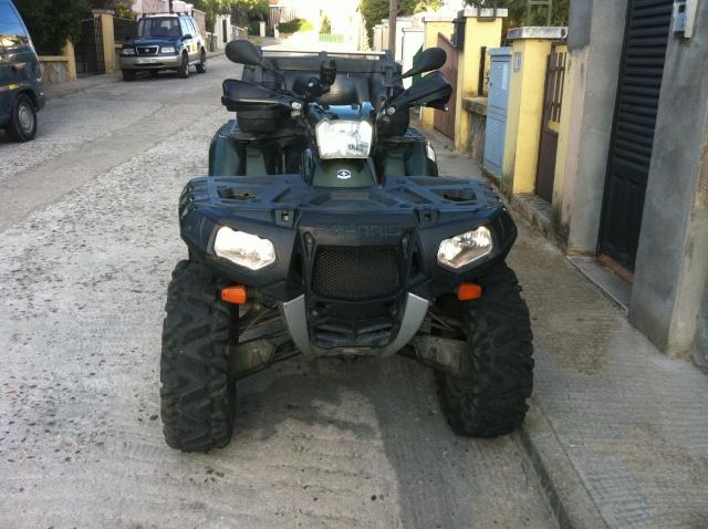 SE VENDE ATV. Fotos_10