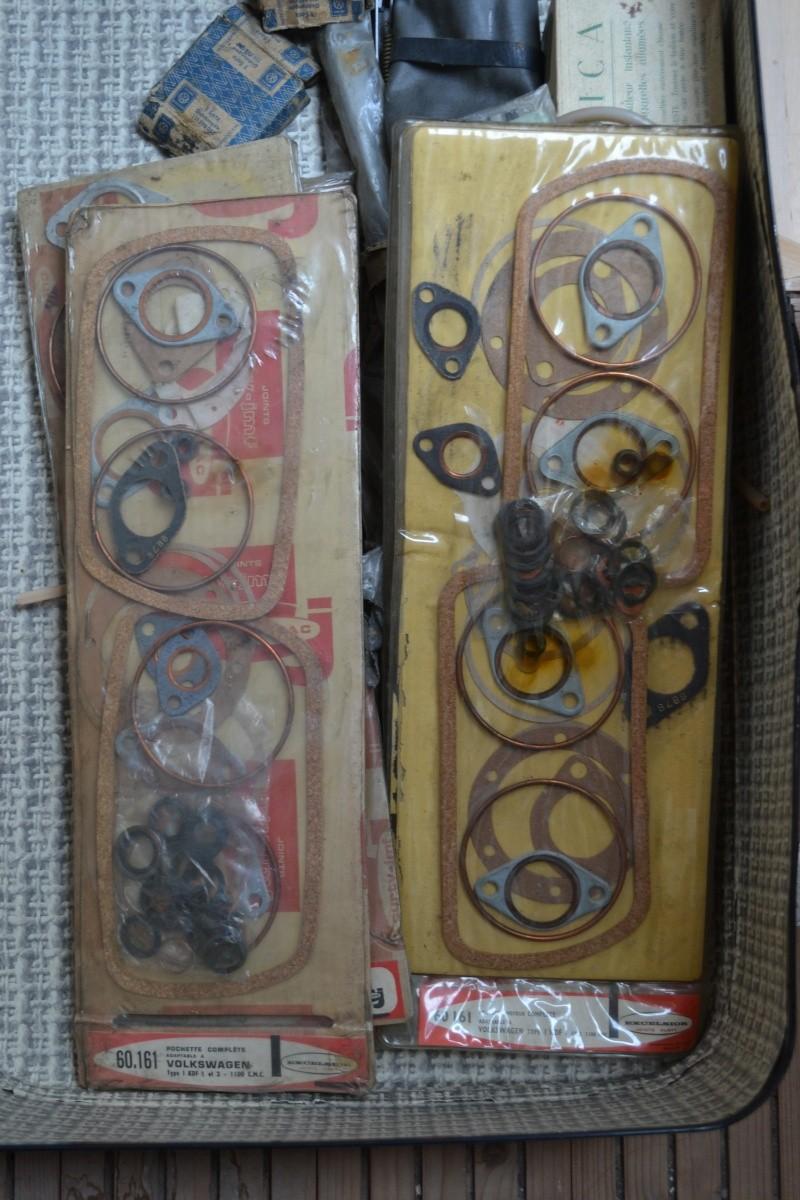 Pochettes de joints piquée aux Bretons P_00110
