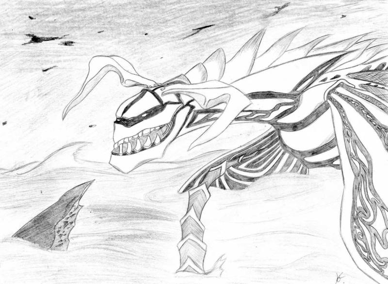 Juste des dessins... - Page 2 Rent_p15