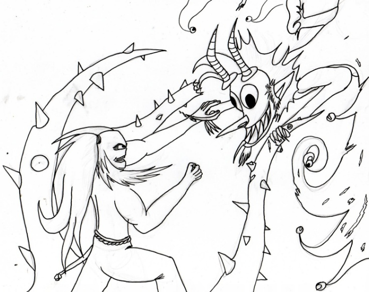 Juste des dessins... - Page 3 Zobal_10
