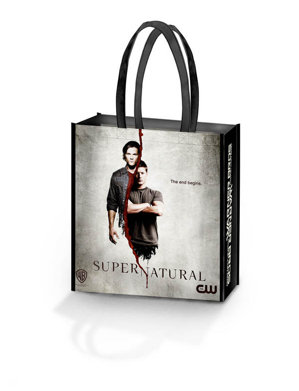 The General Supernatural Video Thread - Page 3 Bag10
