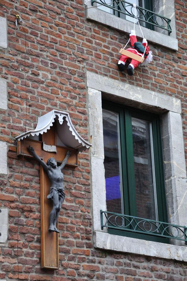 Sortie 3ème anniversaire le 16 janvier 2011 à Marche en Famenne : Les photos Gv_11022