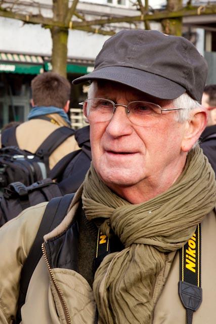 Sortie 3ème anniversaire le 16 janvier 2011 à Marche en Famenne : Les photos d'ambiances - Page 2 Img_5011
