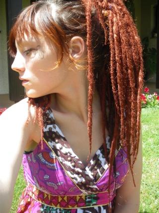 Vos cheveux/coiffures .... VOUS quoi ! - Page 28 Imgp2810