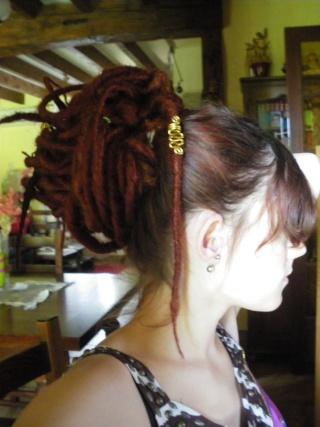 Vos cheveux/coiffures .... VOUS quoi ! - Page 28 Imgp2811