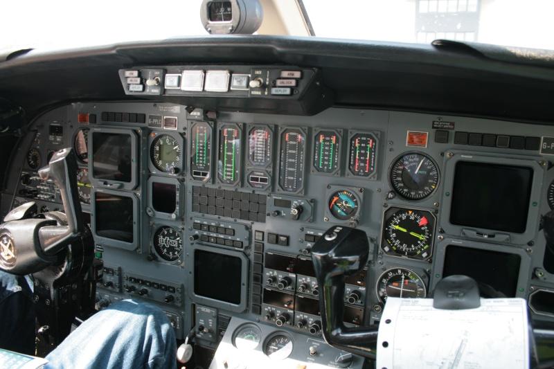Concours Photos du mois d 'aout:Les Tableaux de Bord Img_4710