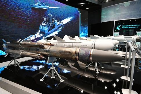 """مقاتلة """"ميغ-29"""" سباركا المصرية تتسلح بصواريخ كريبتون الروسية . 5bd21210"""