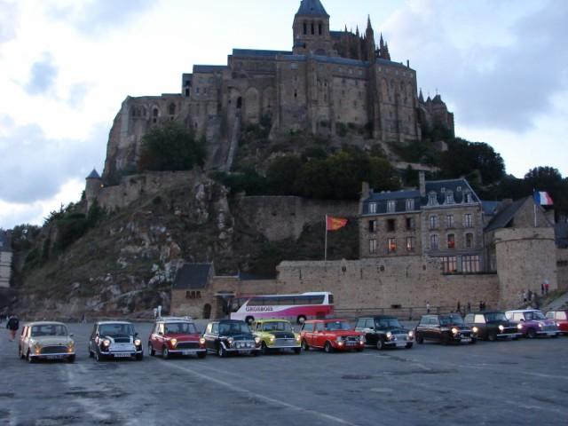 FINAL TOUR DE FRANCE MINI LES 18-19 SEPTEMBRE 2010 Dsc03322