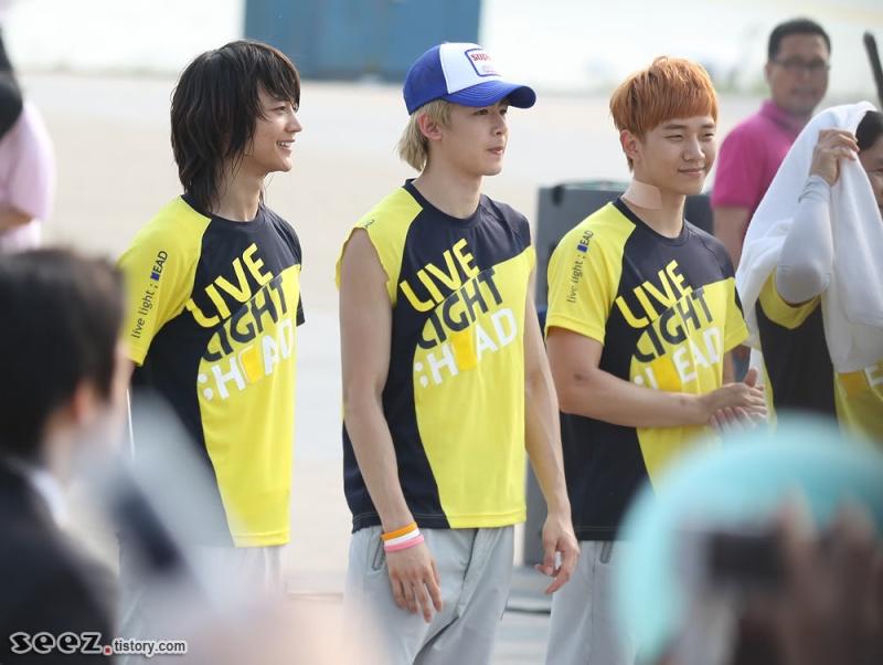 2SHINee [2PM x SHINee]  3-510