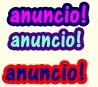 Anuncio