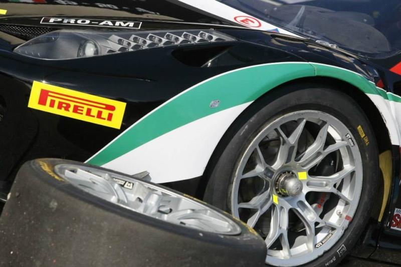 29/30 juin 2013 GT Race au Paul Ricard 10003710