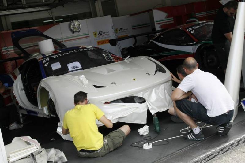 29/30 juin 2013 GT Race au Paul Ricard 10170710