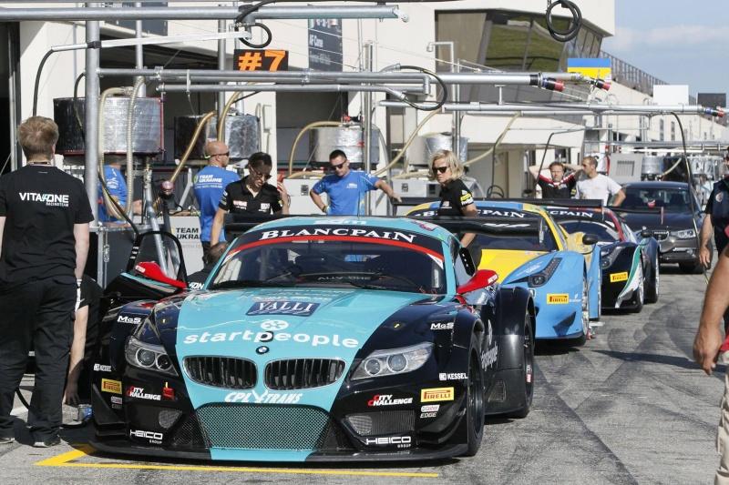 29/30 juin 2013 GT Race au Paul Ricard 10406810