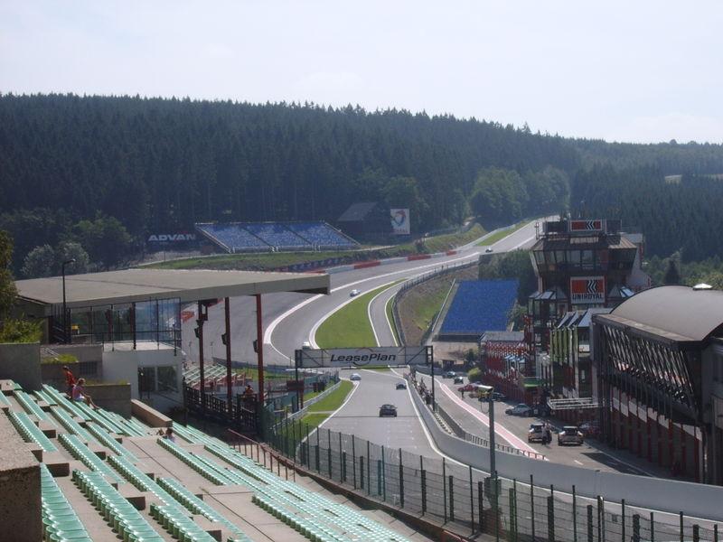 9 juillet- Spa Francorchamps avec le PC Motorsport 800px-11